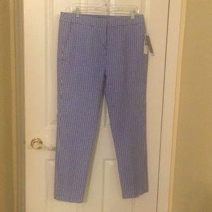 Donna Ricco pants